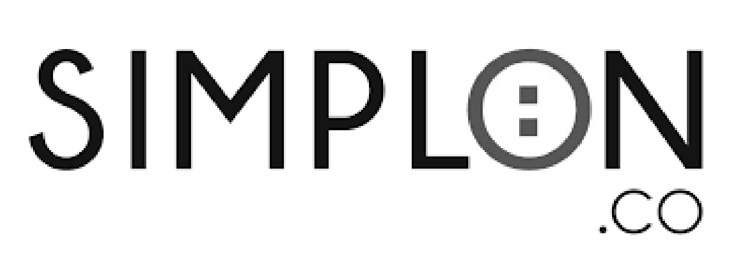 Logo Simplon.co